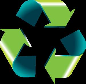 recycling-von-hartmetall